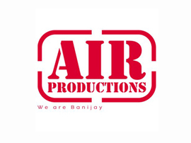 Air productions