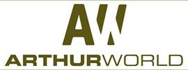 Arthur World